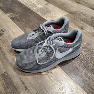 Nike shoes 10